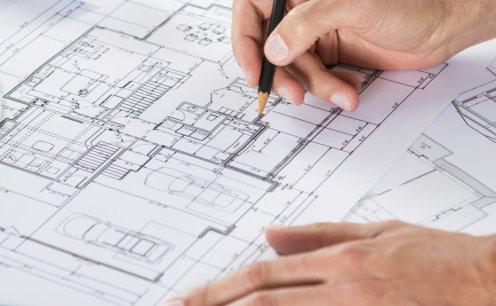 plans de cadastre lachute mrc argenteuil. Black Bedroom Furniture Sets. Home Design Ideas